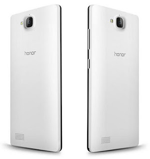 Huawei Honor 3C (H30-T10) Stock Rom Firmware | ZONE-GSM