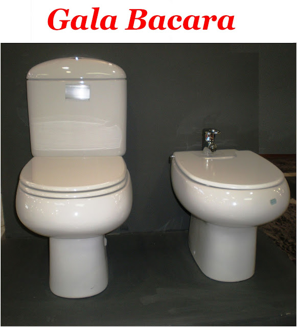 Tapa wc gala marina best cool simple marina compatible for Tapa gala marina