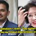 GrecoBelgicatoOmbudsman: 'Yungmatitinokinakasuhan nyo, yungmgakriminalpinuprutektahannyo'