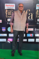 NTR and others Celebs at  at IIFA Utsavam Awards 2017  Day 2   Part 3 ~  24.JPG