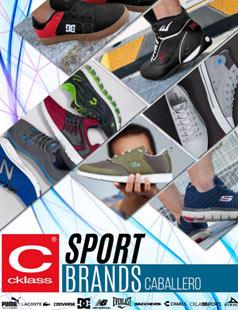 sport brand shoes cklass