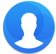 Simpler Contacts & Dialer Pro