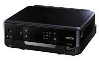 Epson Expression Premium XP-630 Driver Download