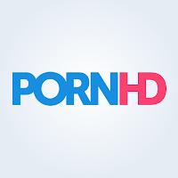PornHD Logo