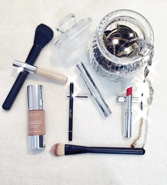 maquillaje profesional, maquillaje alta gama, make up, beauty, cuidado de la piel, productos para el cuidado de la piel, productos para maquillaje profesional, Asesora de Imagen