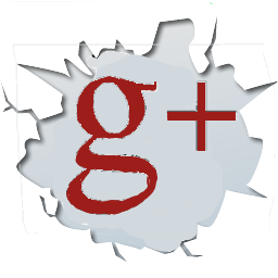 Blogtecnia Google+