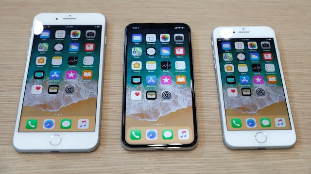 Top 10 Used iPhone Buying Tips - We Cover 16g, 8gb and 4gb Used iPhones
