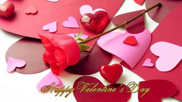 Valentine's day images pics