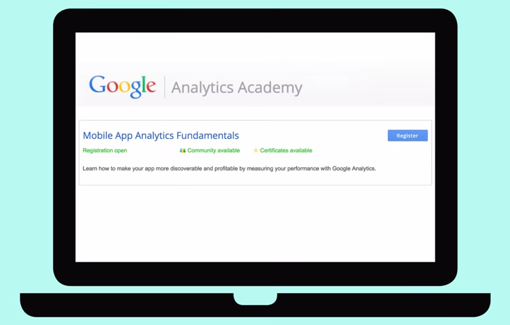 Mobile-App-Analytics-Fundamentals