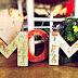Idee regalo per la festa della mamma a poco prezzo!