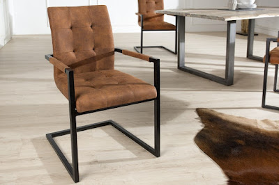 dizajnový nábytok Reaction, nábytok do jedálne, nábytok do kuchyne