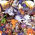 Descargar Digimon Adventure [54/54] en Español Latino por Mega