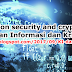 Keamanan Informasi dan Kriptografi (Information security and cryptography)