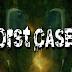 طريقة تحميل لعبة Worst Case Z