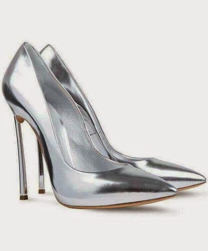 http://www.sheinside.com/Silver-High-Heel-Sparkle-Shoes-p-198789-cat-1750.html?aff_id=1285