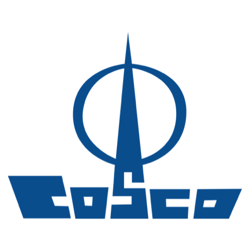 COSCO CORPORATION (S) LTD (F83.SI) @ SG investors.io