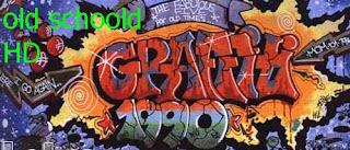 bloods & crips - Steady Dippin'  rap estadounidense