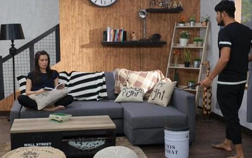 Ragam Koleksi Sofa Bed dan Kursi Tamu Model Terbaru dari Fabelio