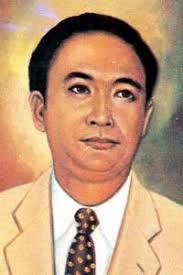 Biografi-Sejarah-Perjuangan-Dr-Suharjo-SH