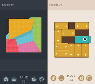puzzledom-classic-puzzles-all-in-one-screen-1