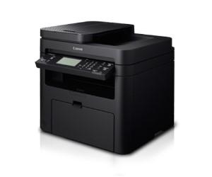 canon-imageclass-mf215-driver-printer