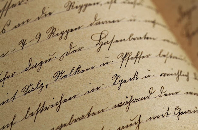 Teks Eksplanasi : Pengertian, Struktur, Ciri dan Contohnya