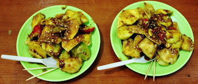 http://mandiriransel.blogspot.co.id/2015/12/mencicipi-rujak-dangdut-bang-jaly.html