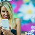 Πρώτη επίσημη παρουσίαση του νέου Brand Honor![φωτογραφίες]