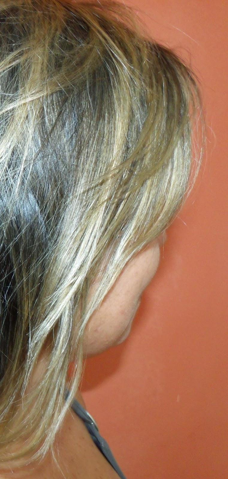 embelleze, blogueira sa, hidratação, massagem, cabelos lindos, tratamento capilar,