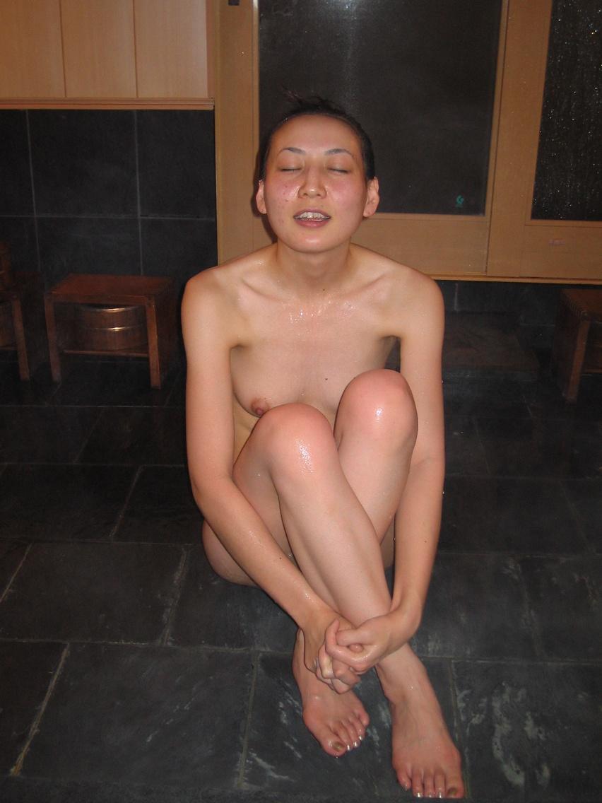 Really Beautiful  Lovely Japanese Wifes Wonderful -3241