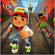 Free Download Subway Surfer - Android MOD