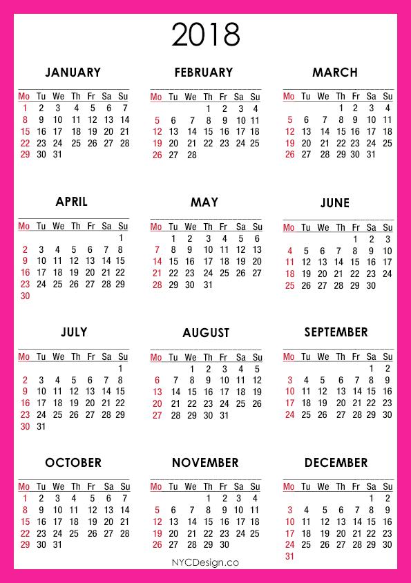New York School Year Calendar Templates Center University At Albany Suny E Cards Calendar 2013 Just Bcause