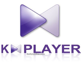 KMPlayer 4.2 Download for Windows