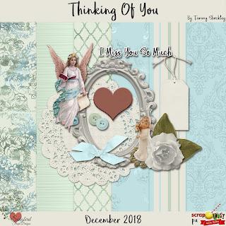 https://3.bp.blogspot.com/-yruTOdgN36s/XAAXeVgNwDI/AAAAAAAADIE/fXQUugcu0CY42uC6_HJvVlwrpHWlBc3hgCLcBGAs/s320/STBT_Dec2018_Songbird_ThinkingOfYou.jpg