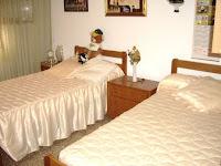 piso en venta calle jover castellon dormitorio
