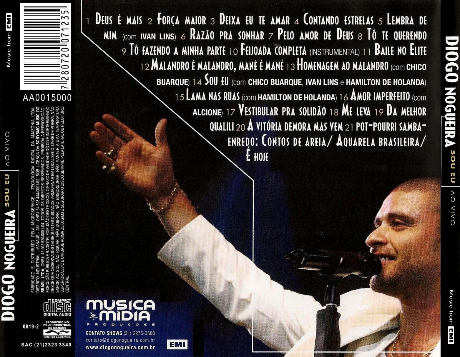 SOL DVD CD VER AUDIO BRILHAR BAIXAR PRA O BELO