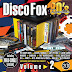 80s Revolution Disco Fox (Vol. 02. 2010)