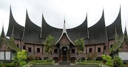Kumpulan Cerita Daerah Sumatra Barat Nusantara Login