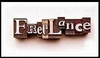 trabajar independiente como freelance