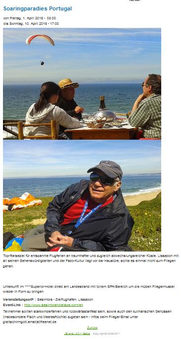 http://www.1pcs.de/index.php/termine-mainmenu-96/icalrepeat.detail/2016/04/01/458/-/soaringparadies-portugal.html