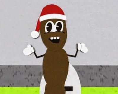 South Park animatedfilmreviews.filminspector.com