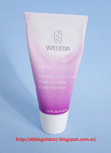 lotion-iris-facial