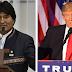 """Igual que Evo Morales, Gobierno de Trump asegura que """"los medios son la oposición"""""""