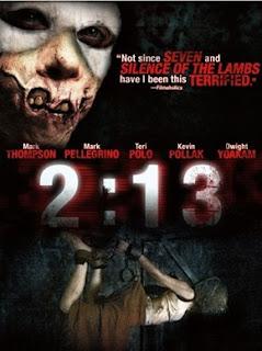 2:13 – Dublado