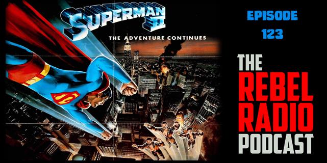 episode 123 superman ii