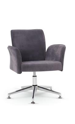 büro koltuğu, misafir koltuğu, ofis koltuğu, ofis koltuk, krom ayaklı koltuk, pingo ayaklı,bekleme koltuğu