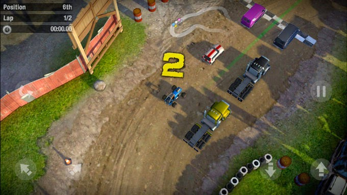 Reckless-Racing-3-Game-iOS-8-Game-Review