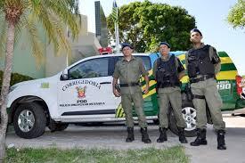 Concurso Policia Militar Piaui (PM PI) 2017