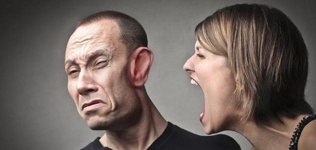 10 خطوات بسيطة تساعد في التغلب على شعور التهيج و الانزعاج