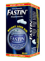 Buy Fastin Diet Pills by Hi Tech Supplements